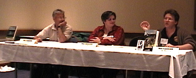 bconimages/epromo_panel.jpg